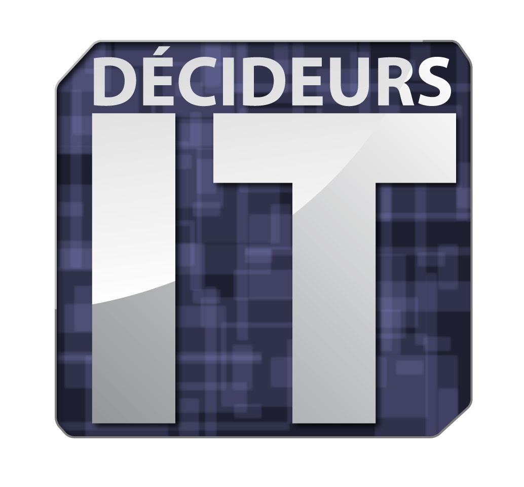 Dopez votre competitivite numerique le 12 novembre a Lyon 130205094932_logo-it2