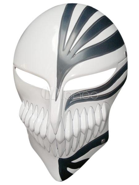 Masque Maison, help 20110614050204_2_3A8E