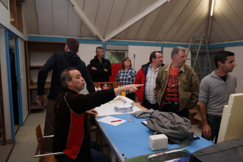 78 Yvelines- Modélisme Maurepas Club (MMC78) 117471889_dsc