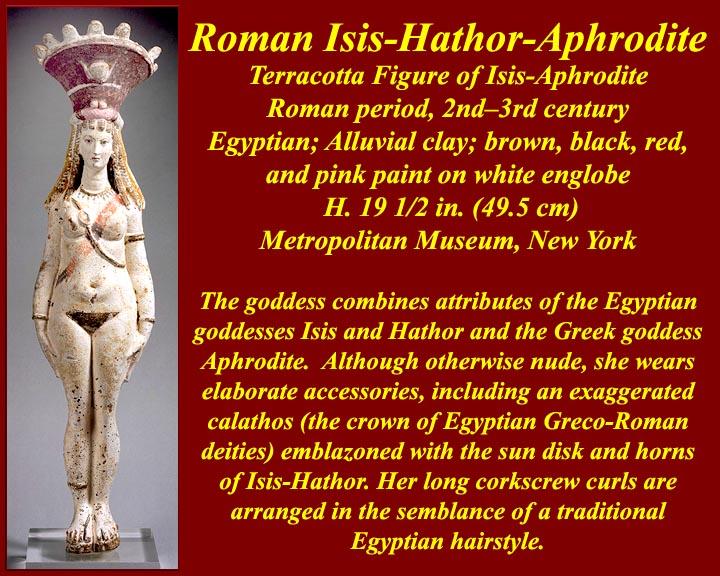 Tibet, Kali, and the Trinity Goddess - Page 5 EGtkw0988IsisHathorAphrodite