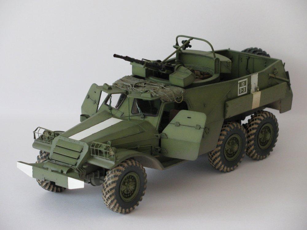Czech Comp. MMK  917f5d7fc25efd96dde078c2f4e41501