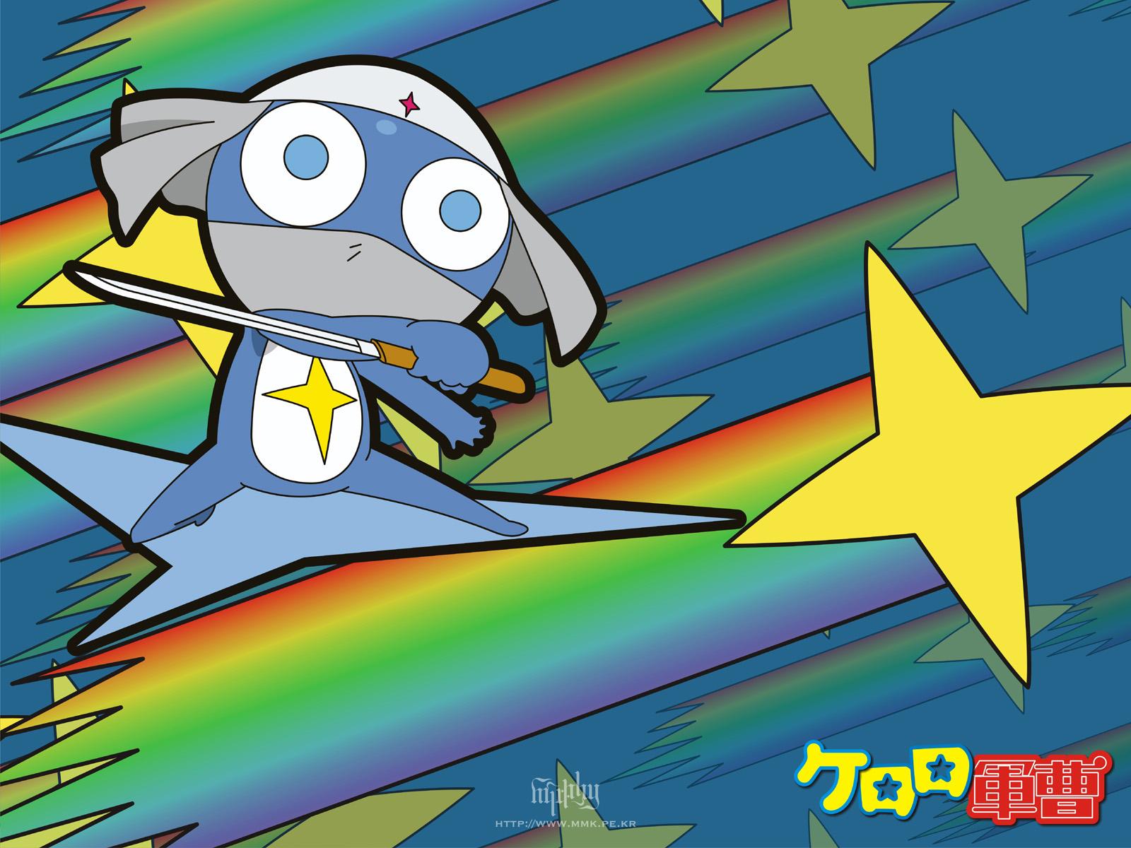 La mascota más mona de anime Muphy_wallpaper_dororo_v1_n43_1600
