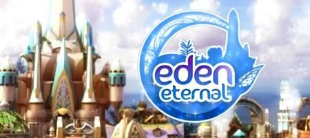 EDEN ETERNAL Eden-Eternal-logo