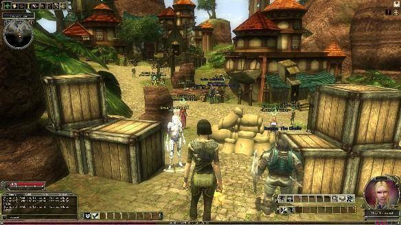 [Topic Unique] Dragon Age Dungeons-and-dragons-online-foto