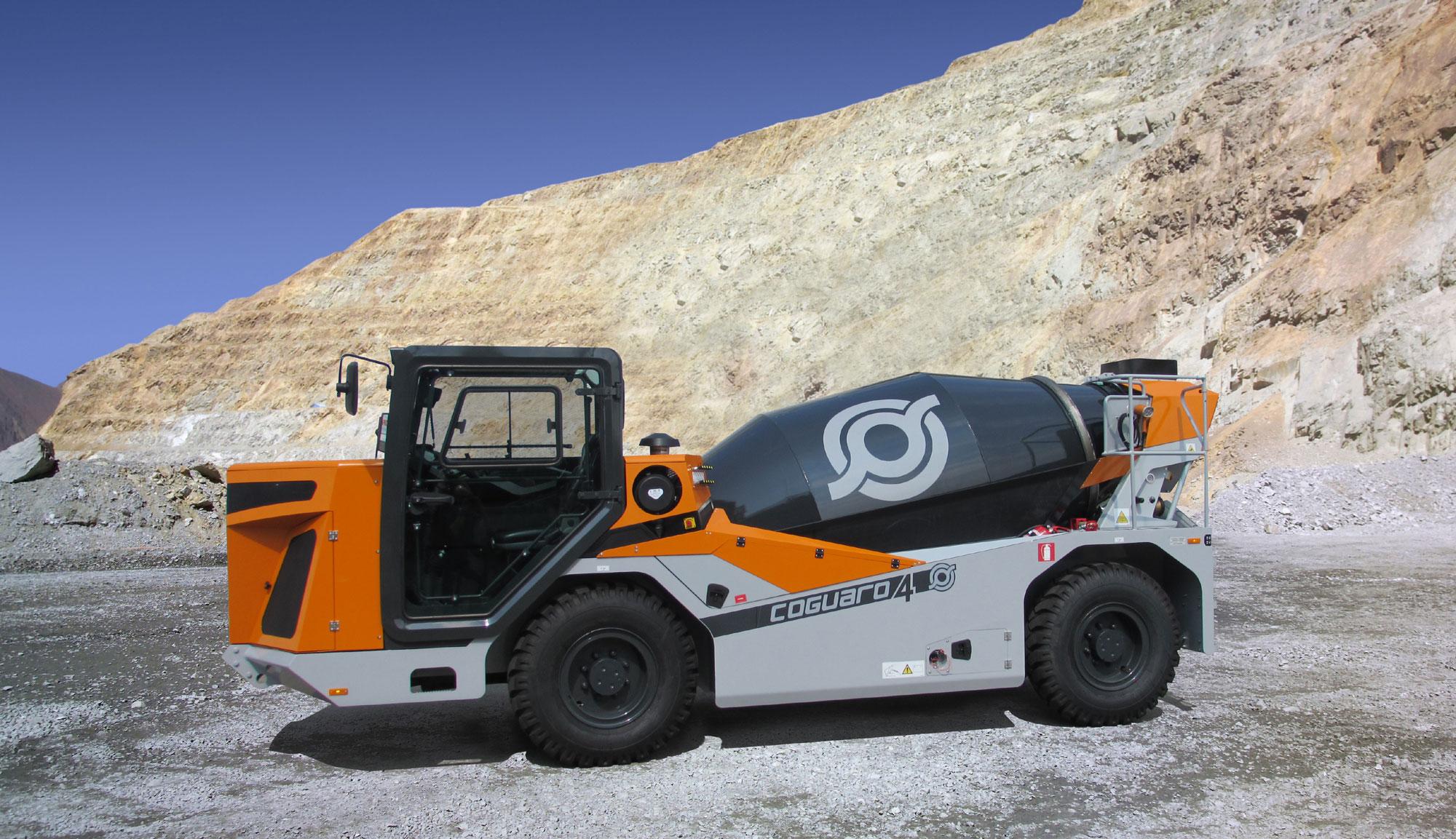 betoniere autobetoniere pompe calcestruzzo 0e2b78c2-f3ae-49c2-ba4a-8c9fa01fef60