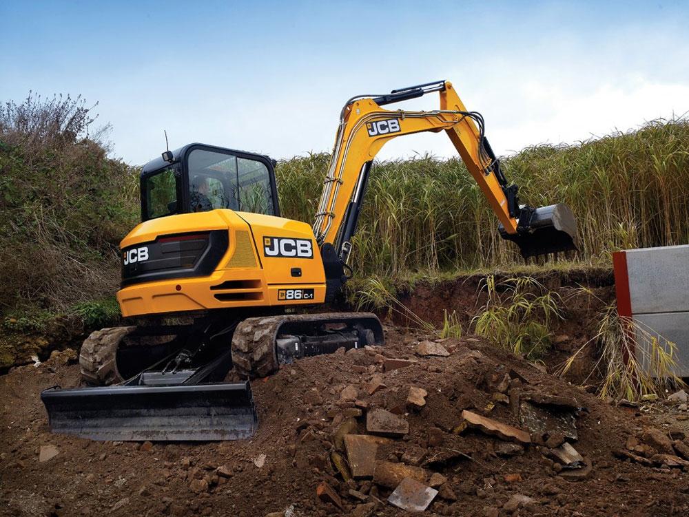 nuovo escavatoore jcb 1d2adebe-a2d9-441c-a6e7-a1b0efe0a696