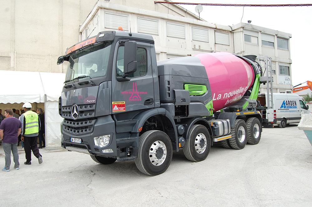 betoniere autobetoniere pompe calcestruzzo 2949b0fa-d030-4f2c-978d-75583e47ca17