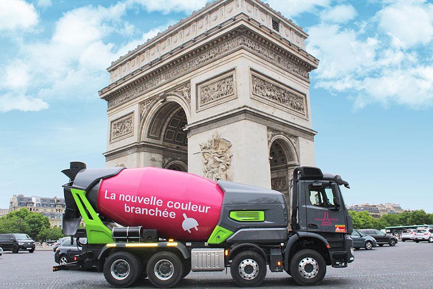 betoniere autobetoniere pompe calcestruzzo 88118025-410a-434e-824e-8d90839db9e3