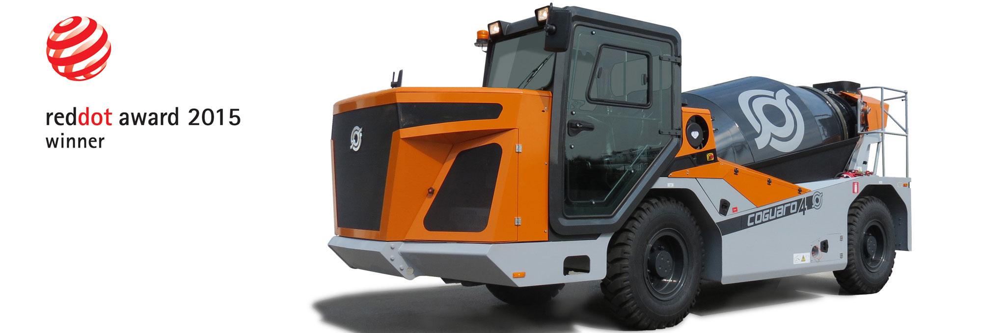 betoniere autobetoniere pompe calcestruzzo Bc3edcc6-b2f1-4196-bdc1-cb031bf0be8c