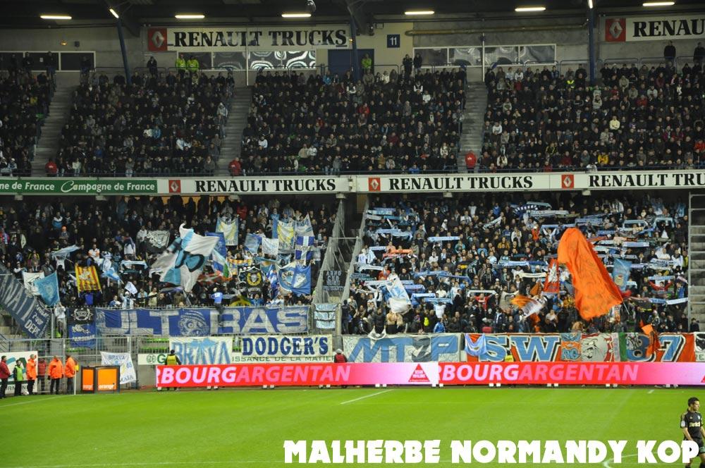 Olympique Marseille Marseille10