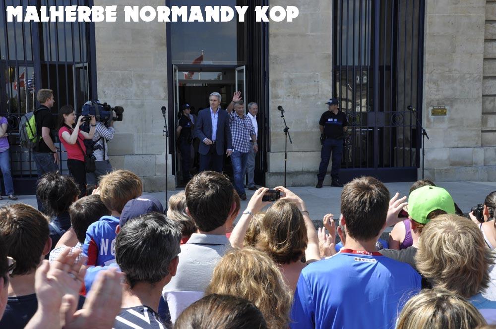 [28e journée de L2] SM Caen 1-1 Nîmes Olympique - Page 21 Mairie02_0