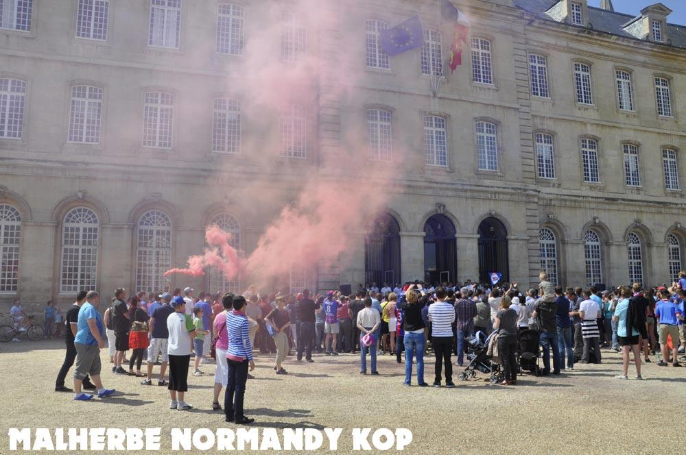 [28e journée de L2] SM Caen 1-1 Nîmes Olympique - Page 21 Mairie04_0