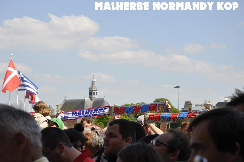[28e journée de L2] SM Caen 1-1 Nîmes Olympique - Page 21 Mairie05_0