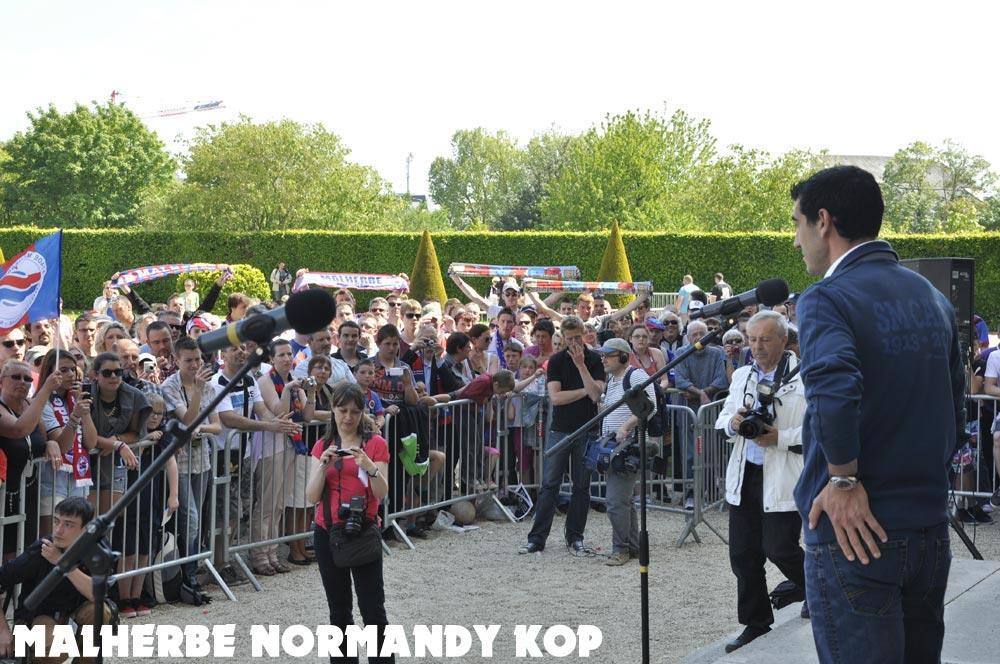 [28e journée de L2] SM Caen 1-1 Nîmes Olympique - Page 21 Mairie10_0