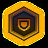 RoBardo Greater-seal-of-armor