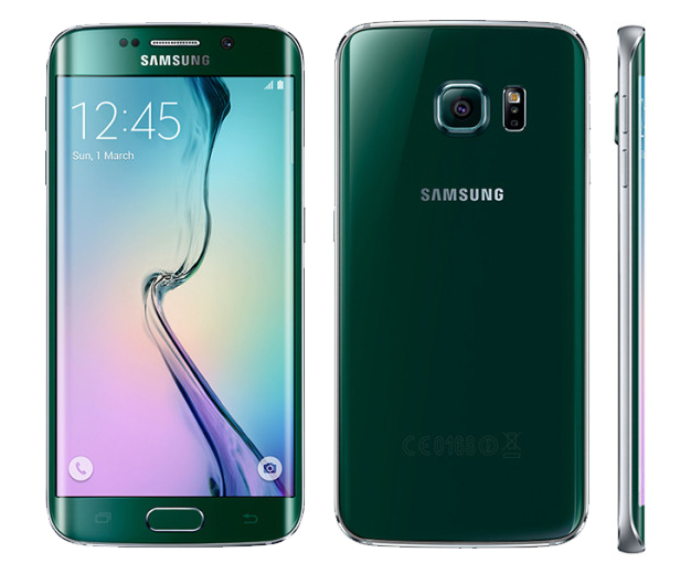 مواصفات هاتف samsung Galaxy S6 edge Samsung-Galaxy-S6-edge-00_cb30
