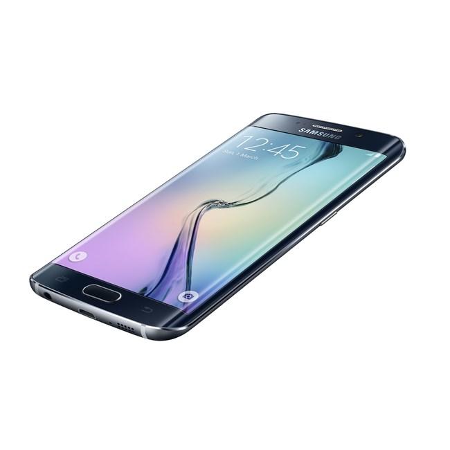 مواصفات هاتف samsung Galaxy S6 edge Samsung-Galaxy-S6-edge-012_b18f