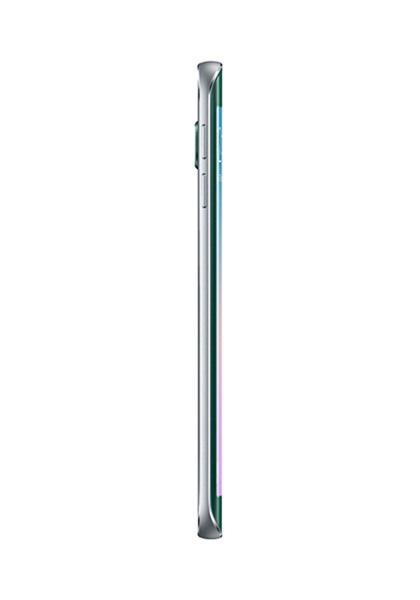 مواصفات هاتف samsung Galaxy S6 edge Samsung-Galaxy-S6-edge-03_6fa3