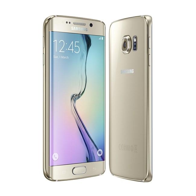 مواصفات هاتف samsung Galaxy S6 edge Samsung-Galaxy-S6-edge-07_d735