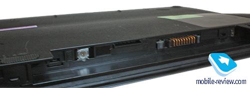 Первый взгляд: смартбук Toshiba AC100 Img-8111
