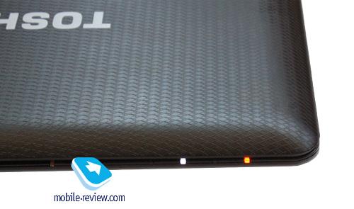 Первый взгляд: смартбук Toshiba AC100 Img-8129