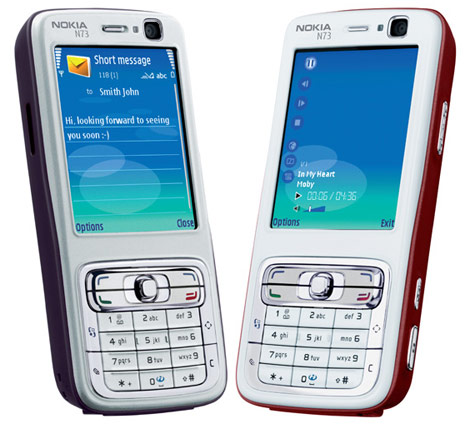 favourite mobile phone. Of-1