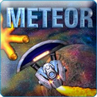 [JEU] METEOR BRICK BREAKER : Un bon casse brique / shoot'em up [Démo/Payant] Meteorthumb140