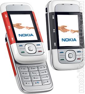 Qfar telefoni  Perdorni :P Nokia-5300-combo
