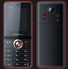 My Flash File Collection by (anowar_virus) Micromax-X225-Specifications