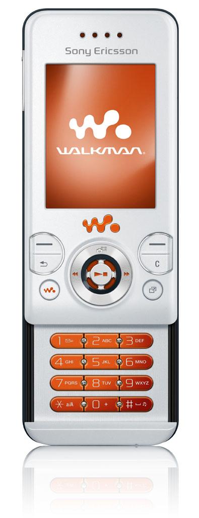 Ποιο κινητό έχετε; - Σελίδα 4 Sony-ericsson-w580i-white