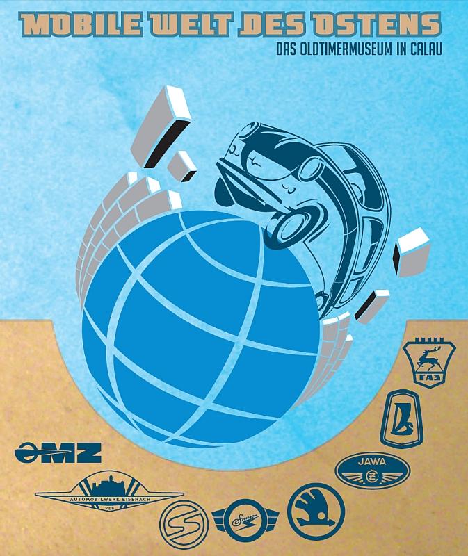 Musées de la moto etc. Logo_mobileweltdesostens_h800
