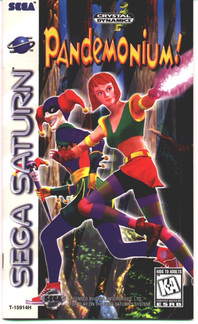 The Official Sega Saturn Gaming Thread 23113-pandemonium-sega-saturn-front-cover