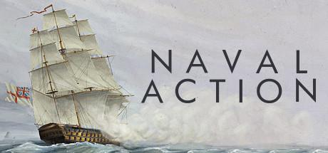 Naval Action 415448-naval-action-windows-front-cover