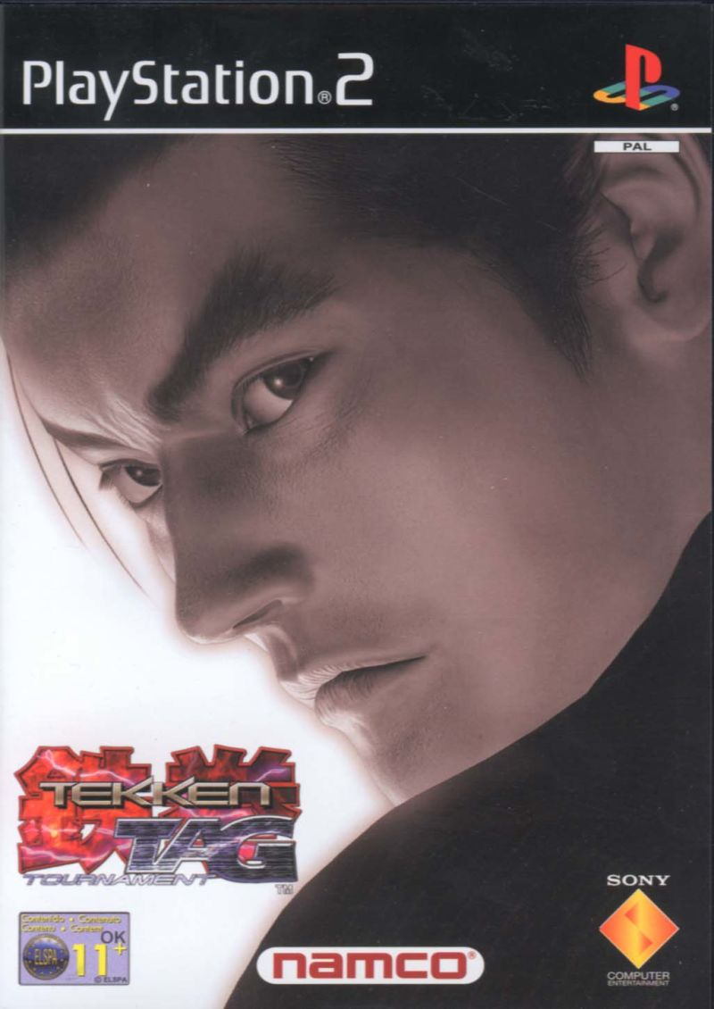 Last Game You Finished and Your Thoughts MKII - Page 37 5744-tekken-tag-tournament-playstation-2-front-cover