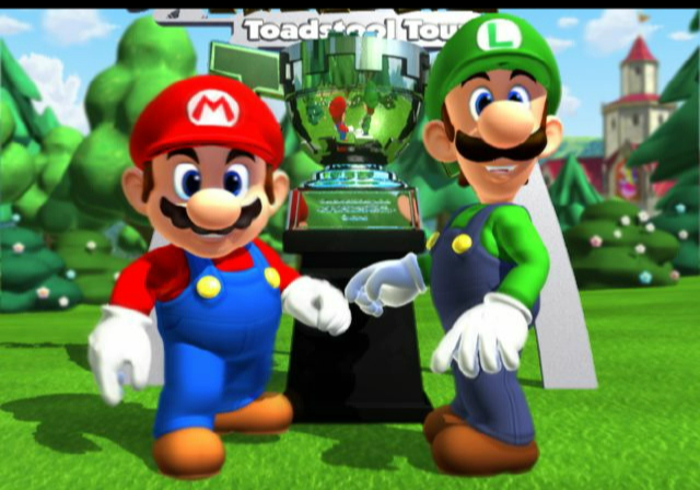 One Year of the Switch Voting Thread (Third-Year Games Lists on Page 8) - Page 5 154426-mario-golf-toadstool-tour-gamecube-screenshot-part-of-the