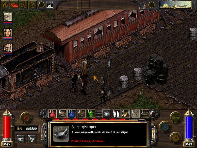 ¿Quieres jugar a... [Actualizado 26/07] 193739-arcanum-of-steamworks-magick-obscura-windows-screenshot-yes