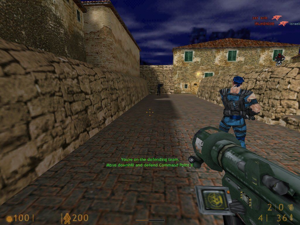 [ لعبة ] team fortress classic بحجم 42 mb فقط 40803-team-fortress-classic-windows-screenshot-my-favorite-class