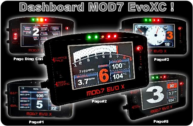MOD7CE : Compteurs & Tableaux de bord à affichage digital F_cb_18_BlobMemo_2