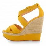 I love shopping Aldo-zeppa-ellingwood_giallo_-150x150