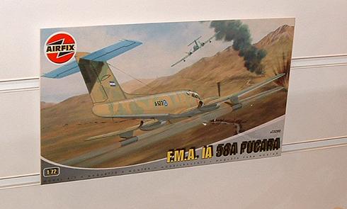 Modelismo Aeronaval - Armada Argentina Airfix_btf_pucara_boxtop