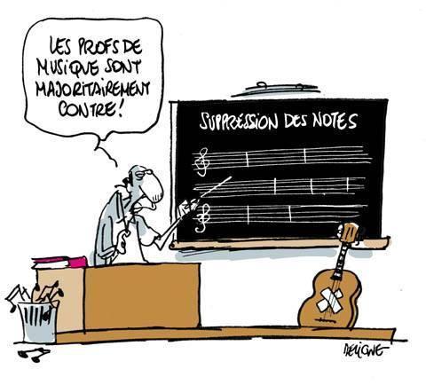Suite..... - Page 15 Suppression-des-notes