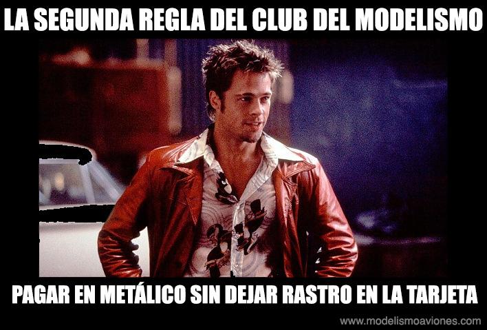 las reglas del club del modelismo Club-modelismo-2