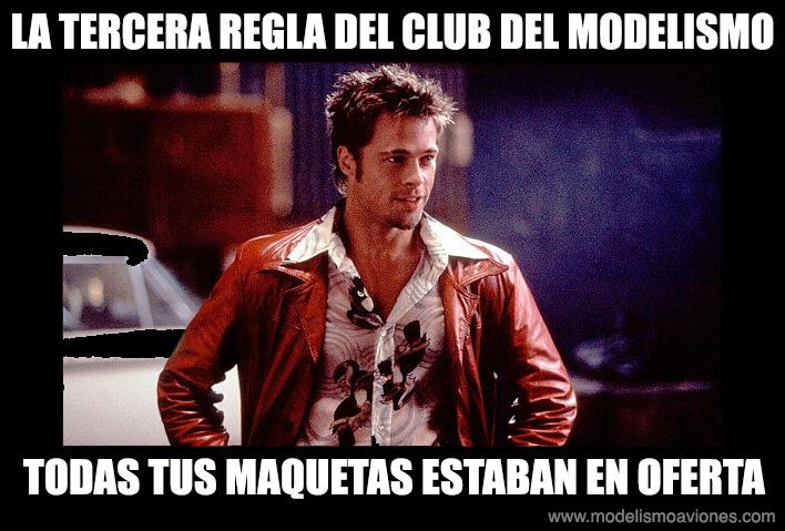 las reglas del club del modelismo Club-modelismo-3