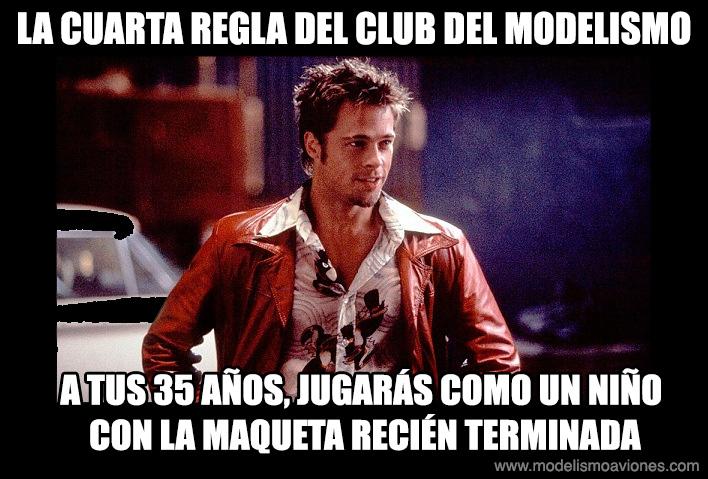las reglas del club del modelismo Club-modelismo-4