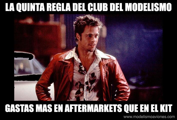 las reglas del club del modelismo Club-modelismo-5