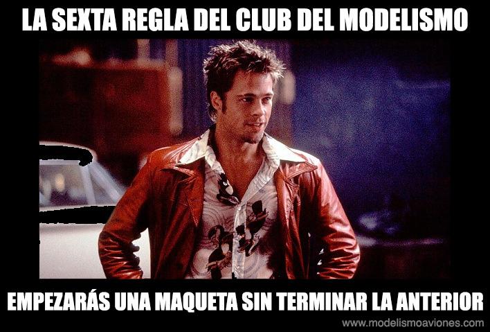 las reglas del club del modelismo Club-modelismo-6
