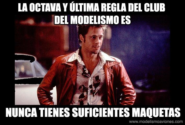 las reglas del club del modelismo Club-modelismo-8