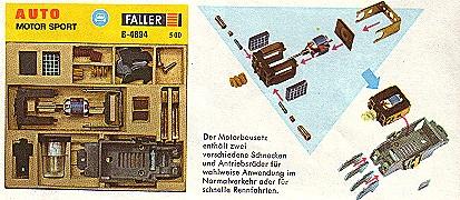 Faller AMS Bild12