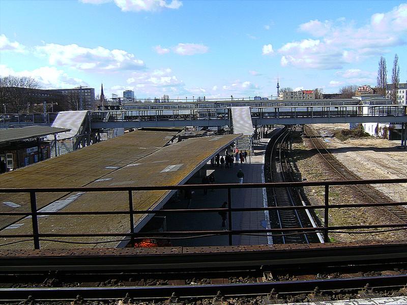 Die Berliner S-Bahn BILD1053