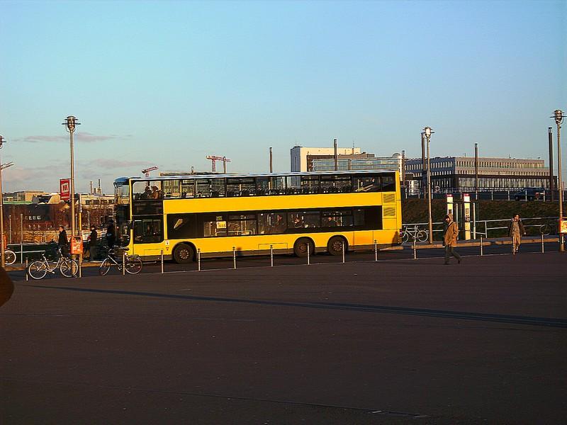Die Berliner S-Bahn BILD1093